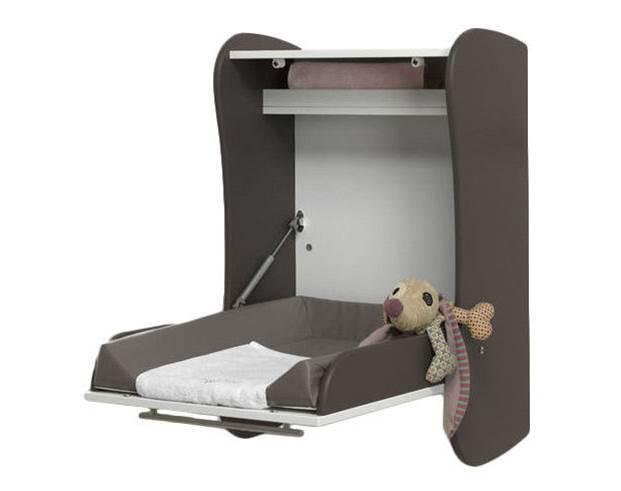 combinaison mobilier et d co pour petits espaces. Black Bedroom Furniture Sets. Home Design Ideas