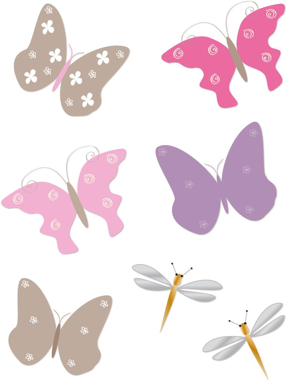 babysphere.fr/images/Image/Sticker-princesse-papillons_1394741702.jpg