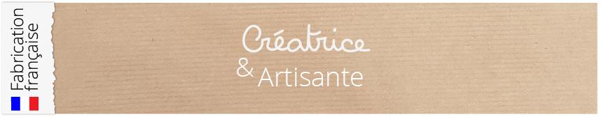 Baby'sphère, Créatrice & Artisante en France