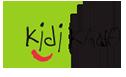 Logo Kidikado