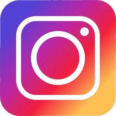 Babysphere est sur Instagram