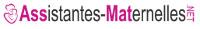 Le site des assistantes maternelles
