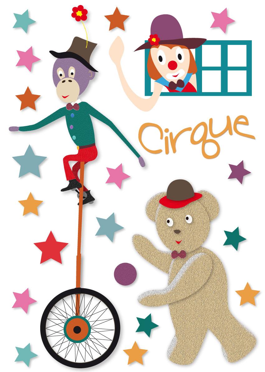 Nouvelle collection b b s mixtes cirque babigolo - Image jongleur cirque ...